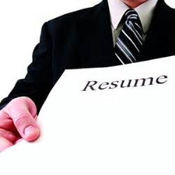 6 Tips for Perfect Professional Cover Letters for